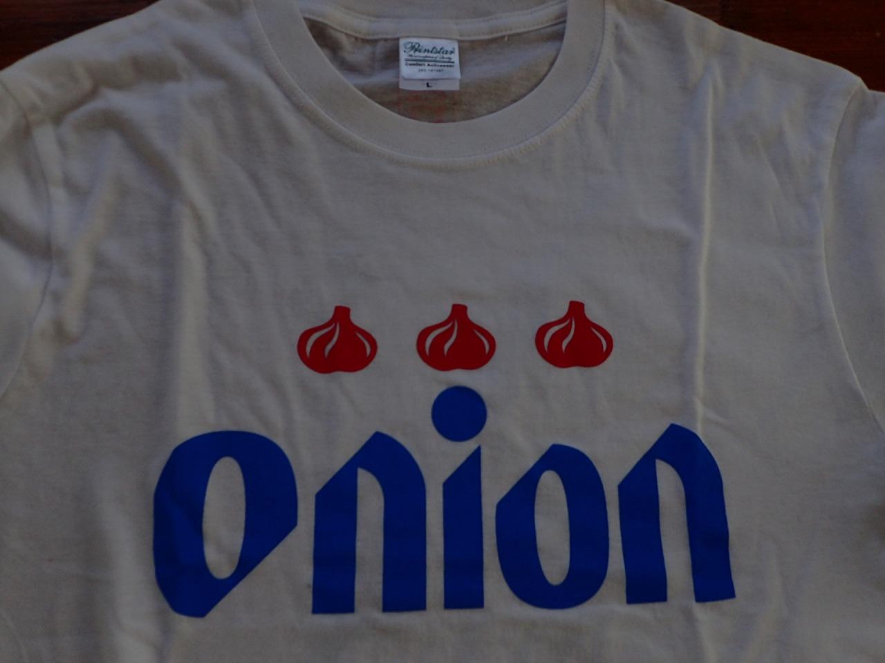 マナファクトリー オリジナル Tシャツ